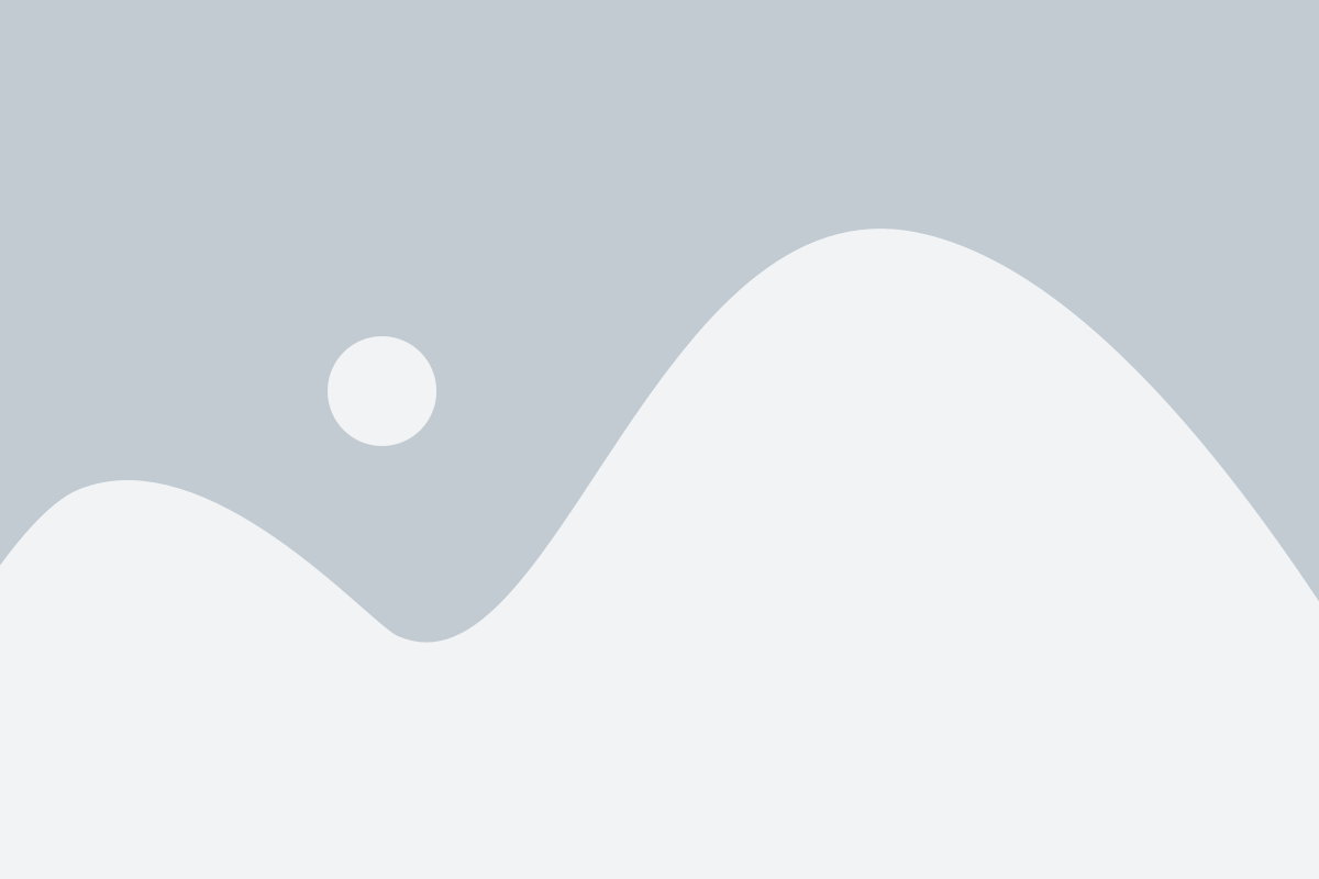 Banner Image Effect