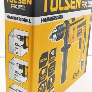 79503 TOLSEN IMPACT DRILL1