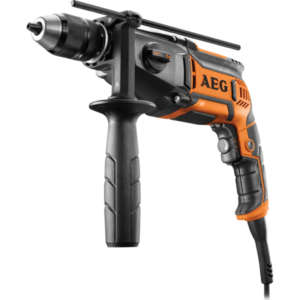 SBR850R AEG Hammer Drill Machine