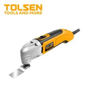 Tolsen Oscillation Multi-Tool 300W 79558