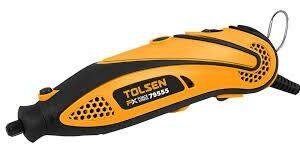 Tolsen Rotary Tool Set