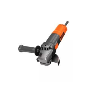 angle grinder 5inch