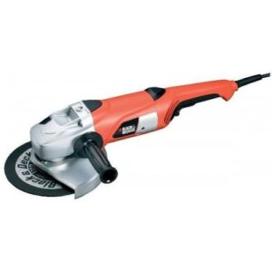angle grinder 7 inch