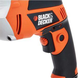 black and decker 710 3