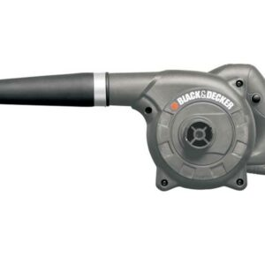 black-and-decker-ktx5000-blower-220-240-volts