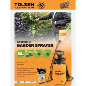 garden sprayer 1
