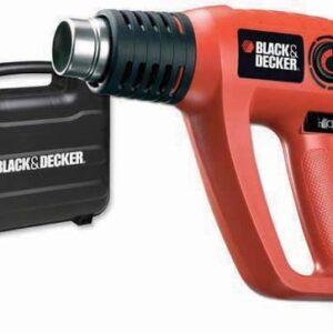 BLACK_DECKER_KX2001K