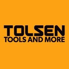TOLSEN
